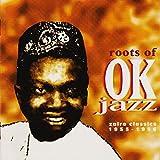 Roots of Ok Jazz: Zaire Classics V.3