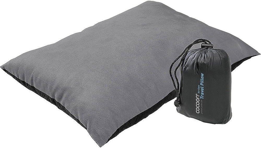 Cocoon Nylon Travel Pillow: Amazon.co