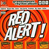 Red Alert by Red Alert