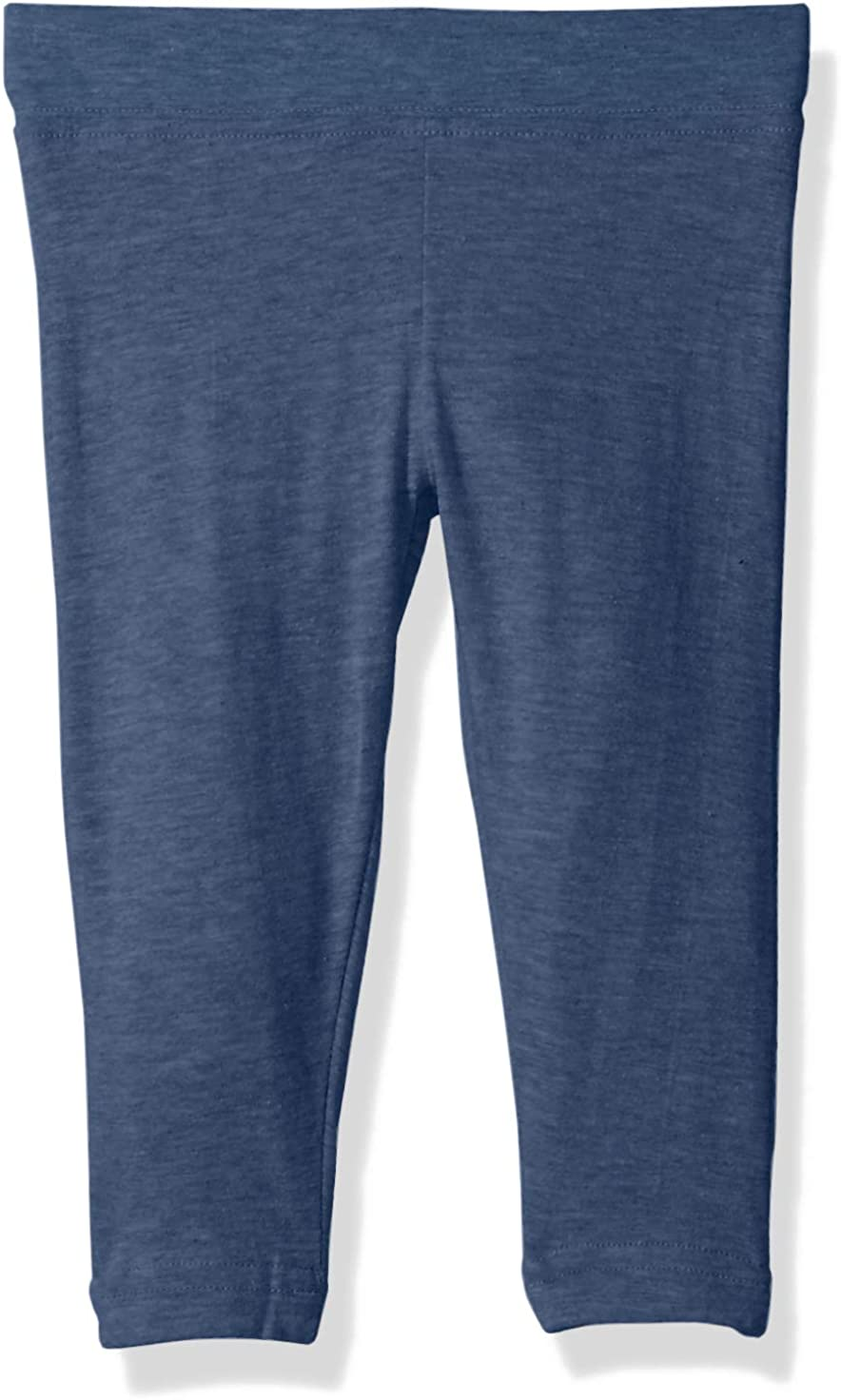 French Toast Baby Girls Solid Legging