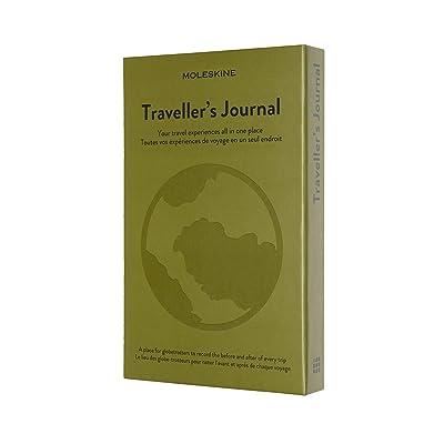 Moleskine Passion Journal