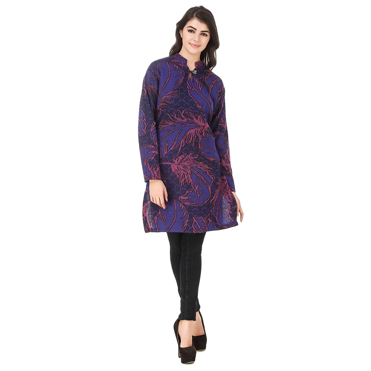 0b9041e6603 Ladies Dress Online Shopping Snapdeal