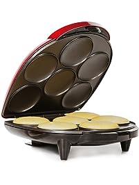 Amazon Com Contact Grills Home Amp Kitchen