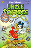 Uncle Scrooge #372 (Walt Disney's Uncle Scrooge) (v. 372)