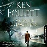 Das zweite Gedächtnis | Ken Follett