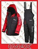 Imax Thermo Anzug Sea Fishing Clothing (2teilig)