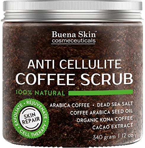 anti-cellulite-coffee-scrub-100-natural-with-organic-coffee-coconut-and-shea-butter-powerful-remedy-