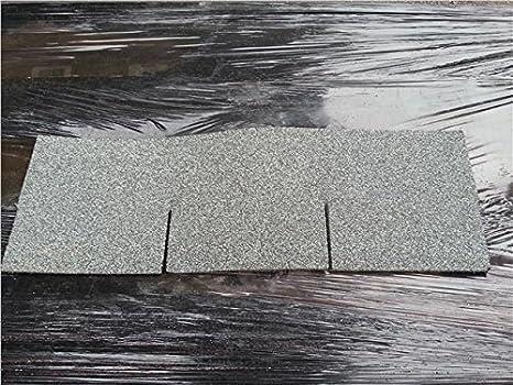 Piastrelle rft4 in feltro per copertura tetto tegole bituminose