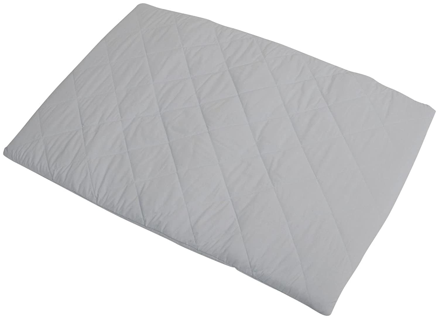 Graco Pack 'n Play Quilted Playard Sheet