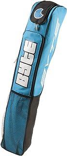 BYTE HX Crosse de Hockey Sac Bleu Cyan BYTE HOCKEY