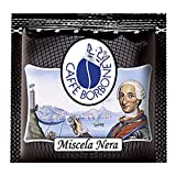 Cheap Caffe Borbone ESE Coffee Pods, Miscela Nera (150 Pods)