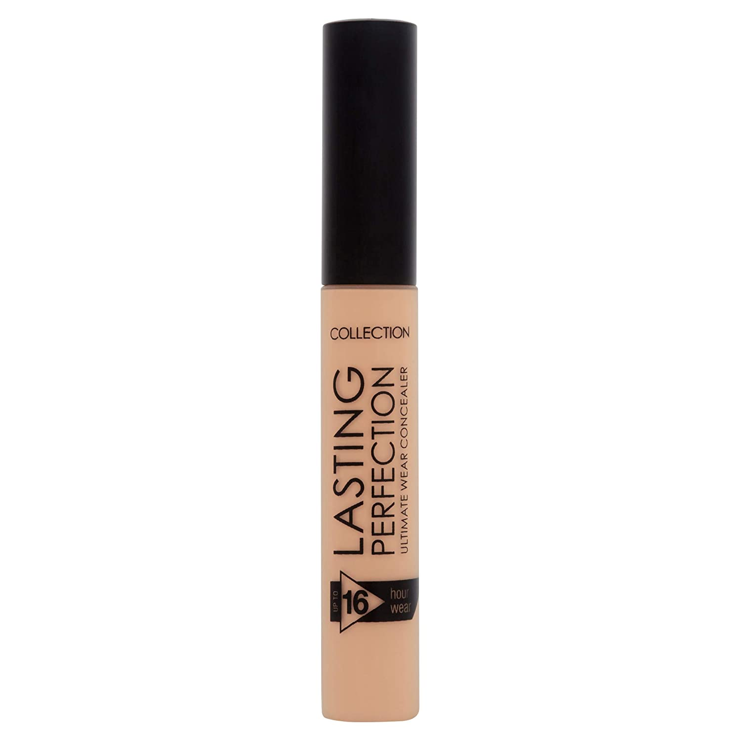 COLLECTION Lasting Perfection Ultimate Wear Concealer, Cool Medium LF BEAUTY UK 100526