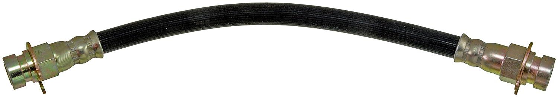 Dorman H26960 Hydraulic Brake Hose