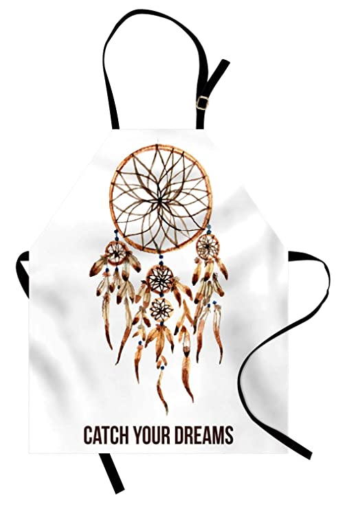 Heike Delantal, Sacred Feathers, Tribal Dreamcatcher, Figura ...