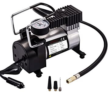 Image result for Air Pump