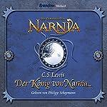 Der König von Narnia (Chroniken von Narnia 2) | C. S. Lewis