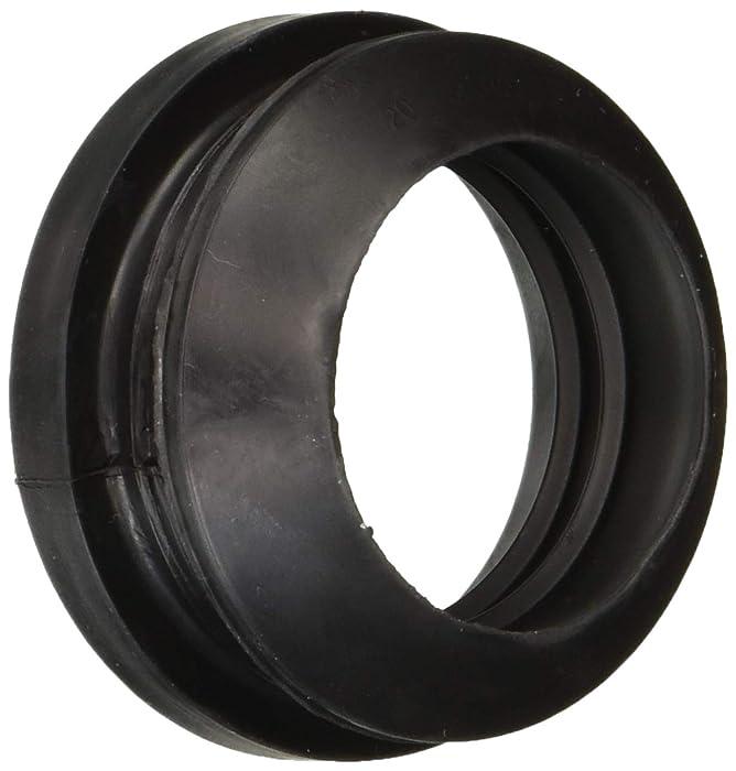 Whirlpool W10814296 Gasket