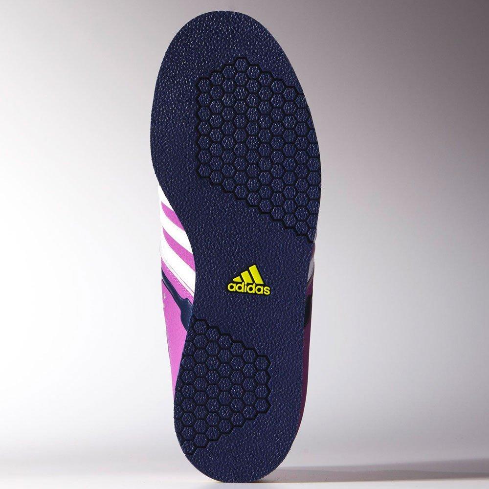 Details about New Adidas PowerLift 3.1 CQ1772 Weightlifting Shoes Gewichtheberschuhe Schuhe