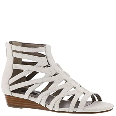 Array Frauen Schuhe Trinidad Flache Sandalen  Amazon   Schuhe Frauen & Handtaschen a35236