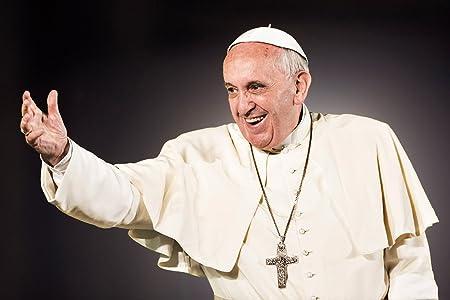 Výsledok vyhľadávania obrázkov pre dopyt pápež františek