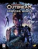 Scourge: Outbreak - AMBROSIA BUNDLE [Online Game Code]
