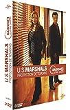 U.S. Marshals, protection de témoins - Saison 5