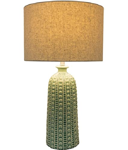 Amazon Com Diva At Home 28 75 Newell Beautifully Textured Sage