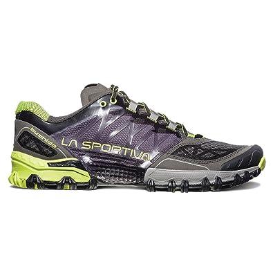5c6c903fbcd La Sportiva Bushido Running Shoe - Men s