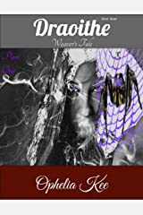 Draoithe: Weaver's Tale: Short Read Part 1 Kindle Edition