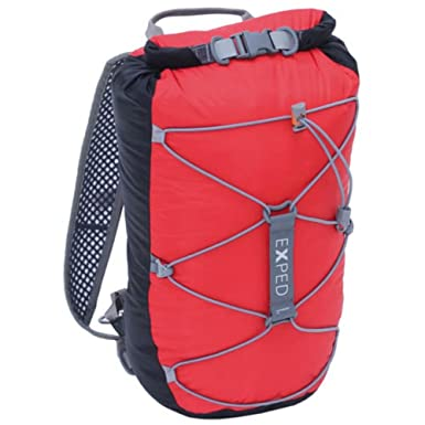 341d700a86 Exped Cloudburst 25 Rucksack  Amazon.co.uk  Sports   Outdoors