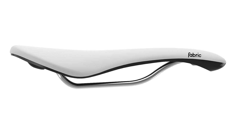 fabric(ファブリック) スクープ シャロー エリート FU4500SE03 ホワイト/ブラック B00VKMIHIO