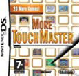 More Touchmaster  (Nintendo DS)