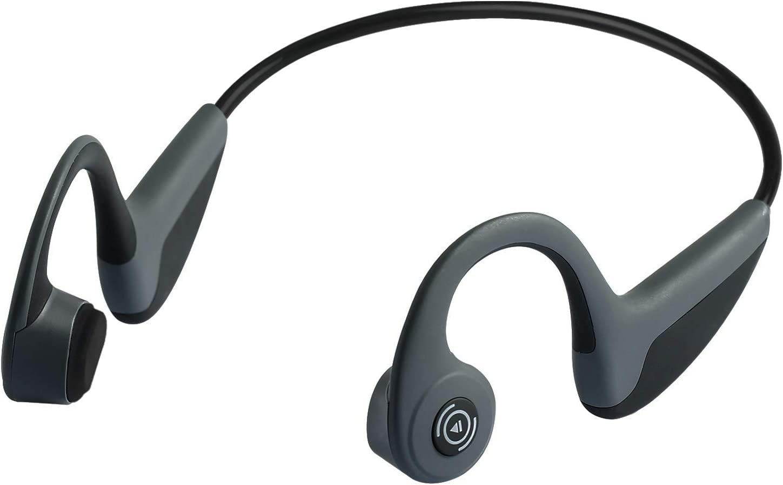 Miardo Bone Conduction Headphones