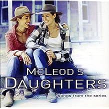 Mcleod's Daughters V.1