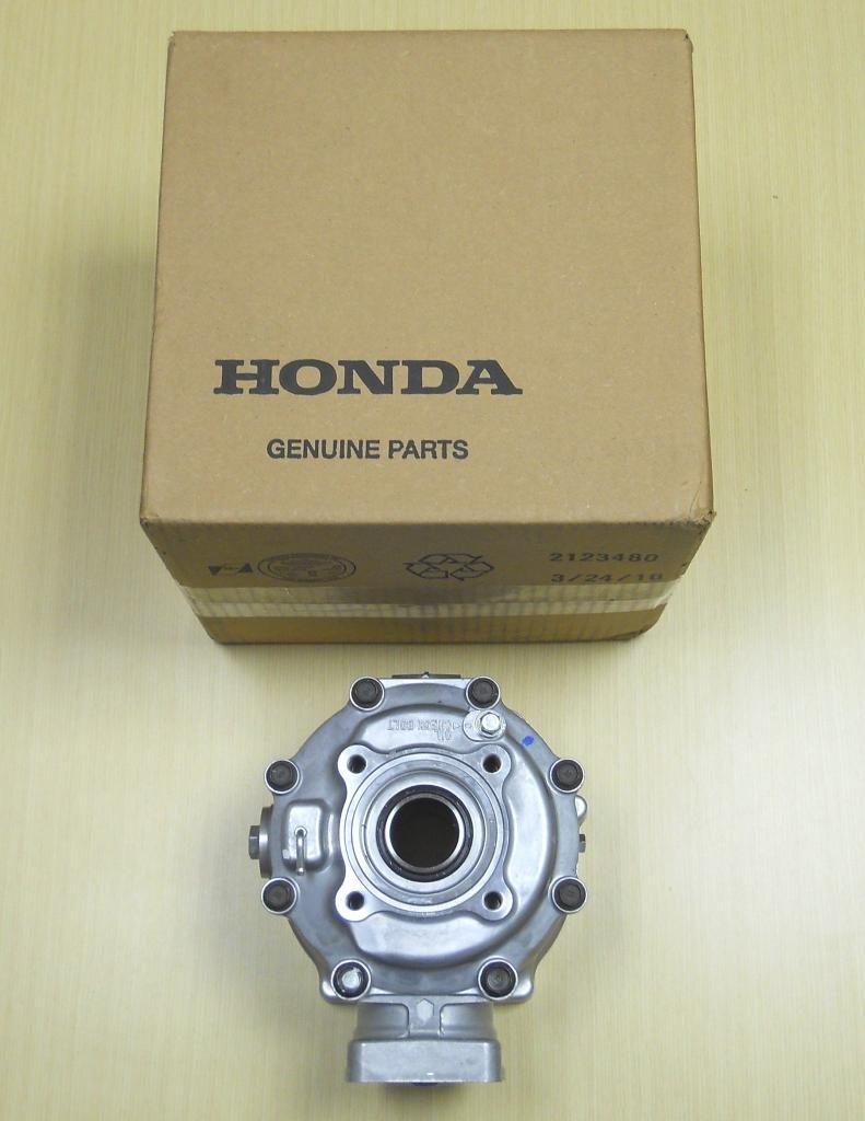 New 1997-2007 Honda TRX 250 TRX250 Recon OE Rear Differential Rear End