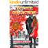 "ROSE FOX COLLECTION:  ""IT'S COMPLICATED"": ROSE FOX COLLECTION: Romance Novels series"