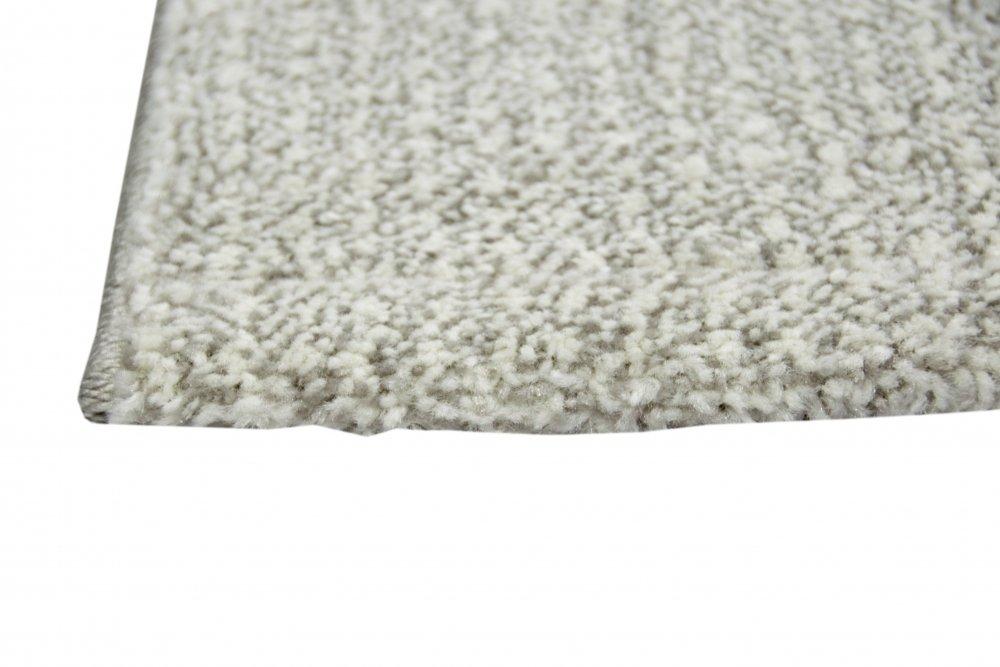 Carpetia Designer Teppich Wohnzimmerteppich Wohnzimmerteppich Wohnzimmerteppich Kurzflor Tropfen Rosa grau Größe 160x230 cm B07DNF4MMN Teppiche 44ca17