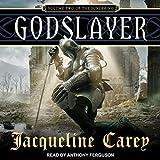 Godslayer: The Sundering, Book 2