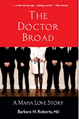 The Doctor Broad (English Edition) eBook Kindle