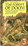 The Forest of Doom, Ian Livingstone, 0440926793
