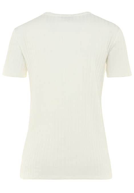 Lacoste Live Tee Shirt Homme TH4923:
