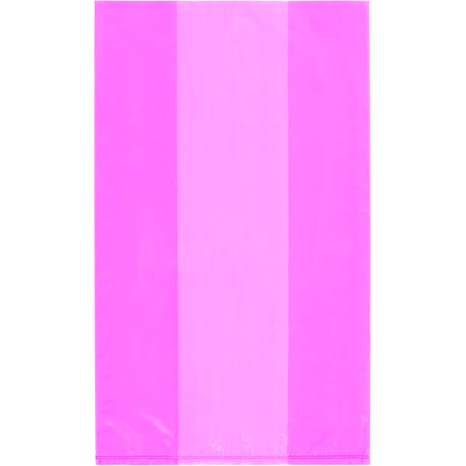 Pack of 1000 5 Height 6.75 Length 6.75 Width 6.75 Width RetailSource Ltd Pack of 1000 6.75 Length RetailSource PBAS2100x1000 2 x 3-4 Mil Anti-Static Reclosable Poly Bags 5 Height