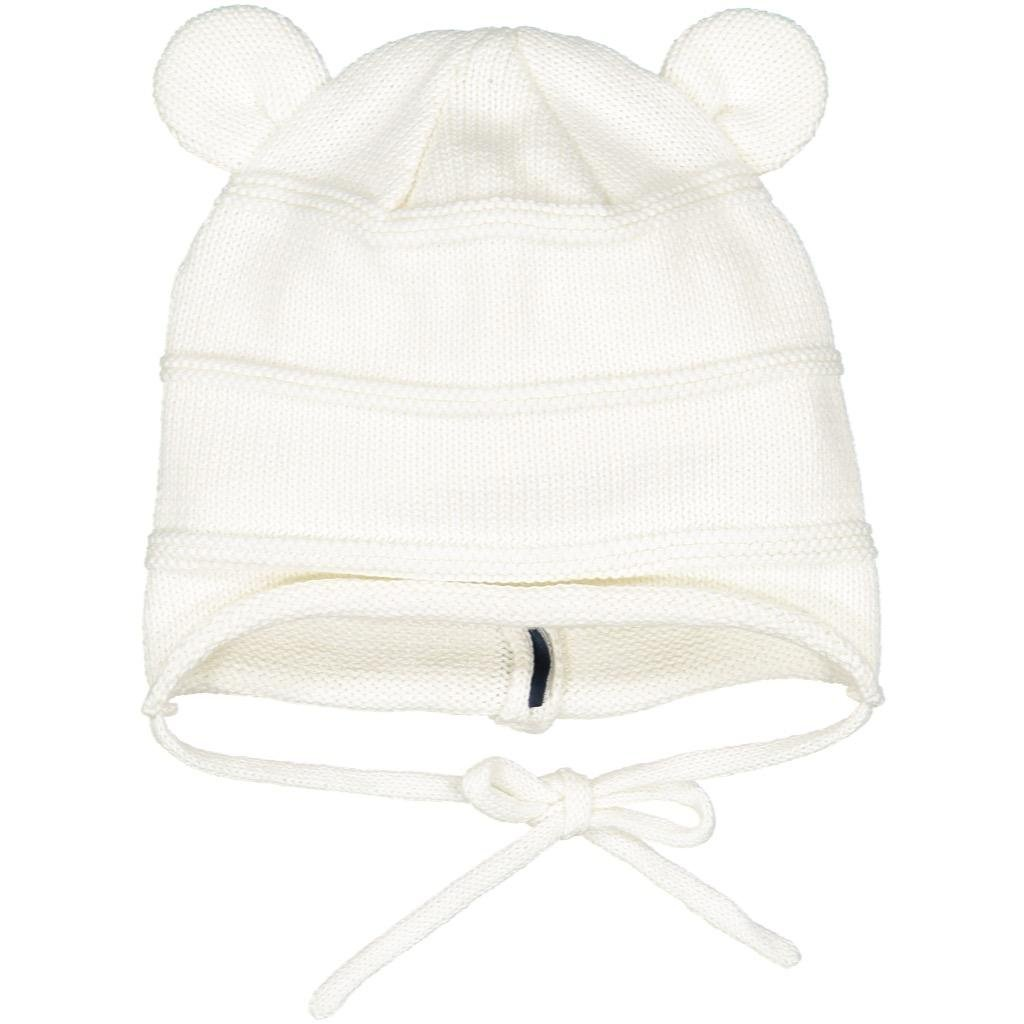 Polarn O. Pyret HAT ベビーボーイズ 4-9 months シラサギ B079CBQNGH