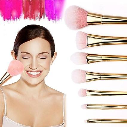 Sankuwen  product image 2