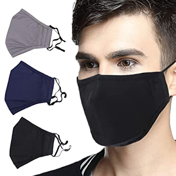 4 Layer Filters Mouth Mask Activated Carbon Anti Dust Mouth Mask Outdoor Breathable Face Mask Unisex Cycling Running Anti Wind In Many Styles Back To Search Resultsbeauty & Health Masks