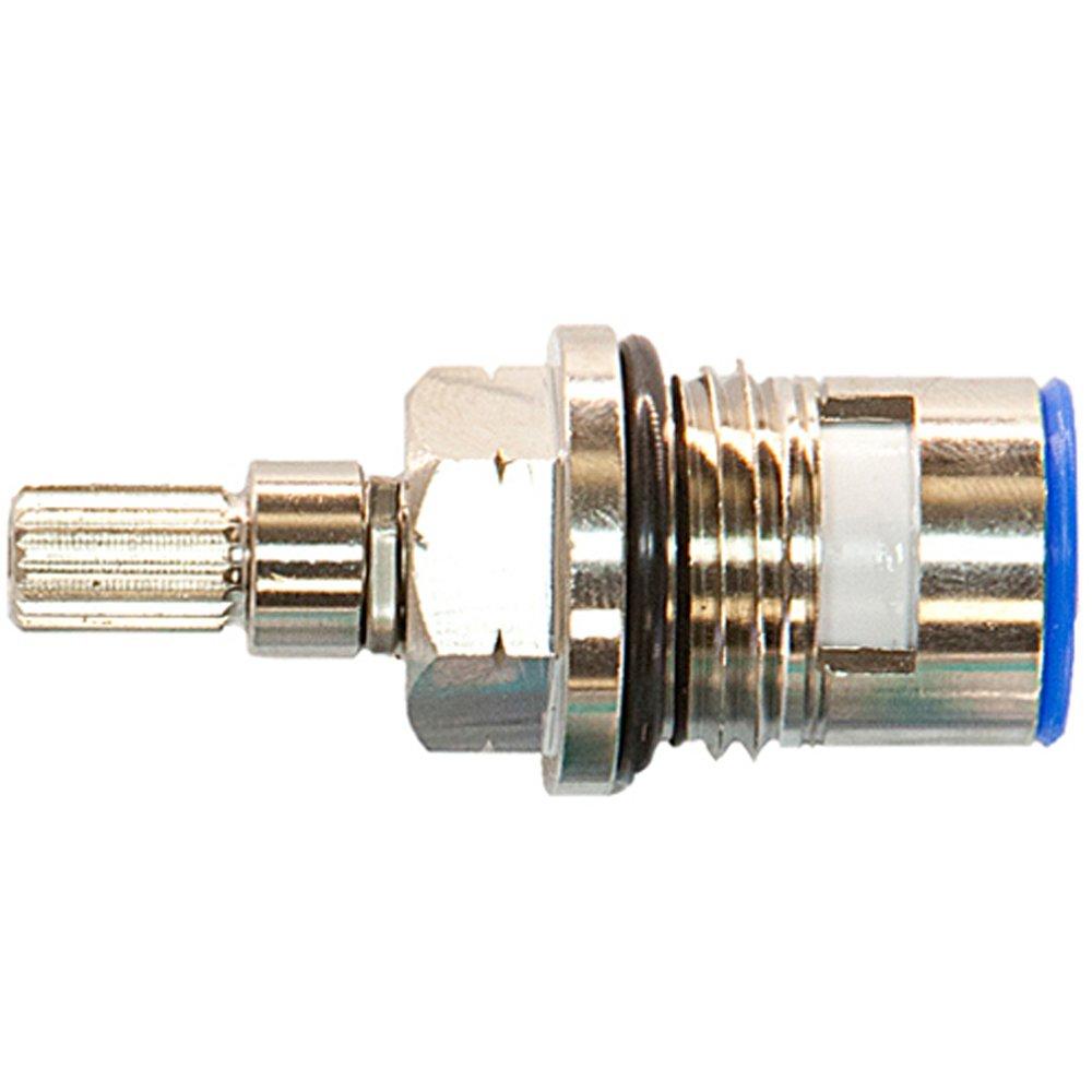 Danco 17477E 4Z-10C Stem for Kohler Faucets, Brass by Danco