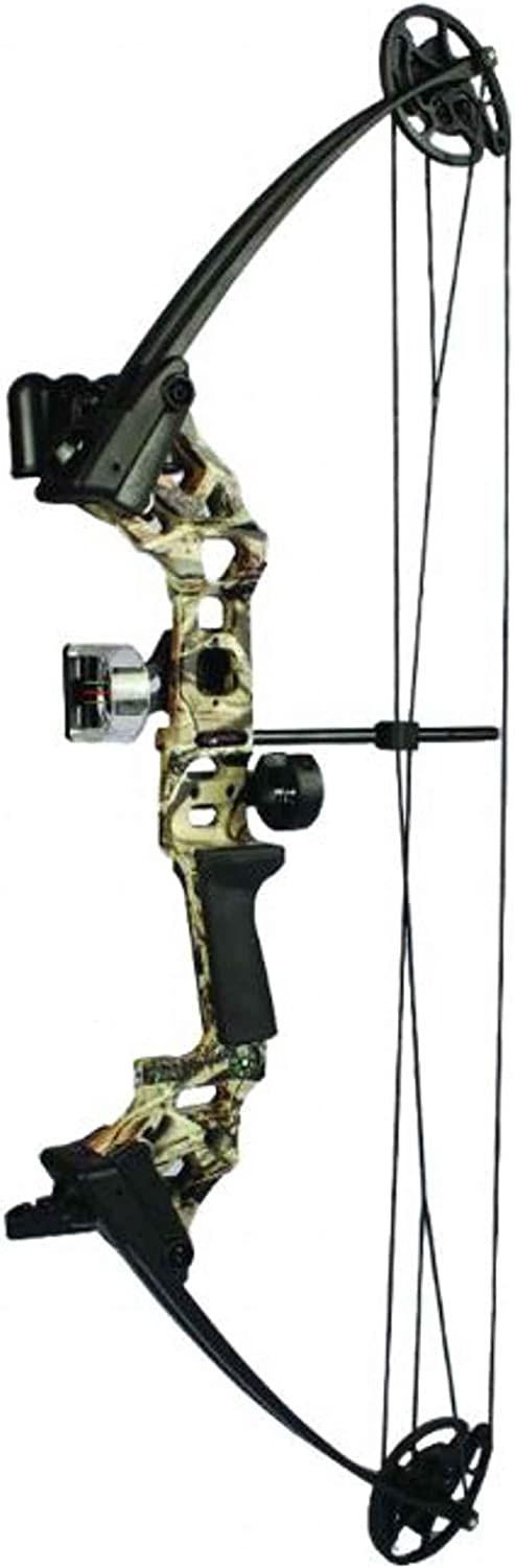 Top 10 Best Youth Compound Bows (2020 Reviews & Buying Guide) 7
