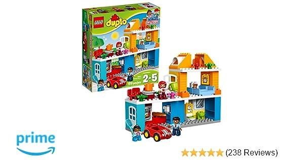 alimentos-supermercado Lego Duplo-uvas-rojo-frutas