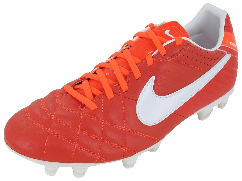 Nike NONAPPARELMISC メンズ B00993JR2Q7.5