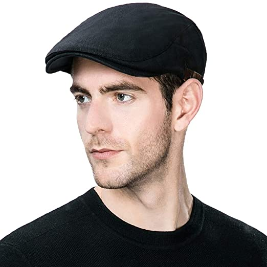 93b0f3507 Irish cap amazon